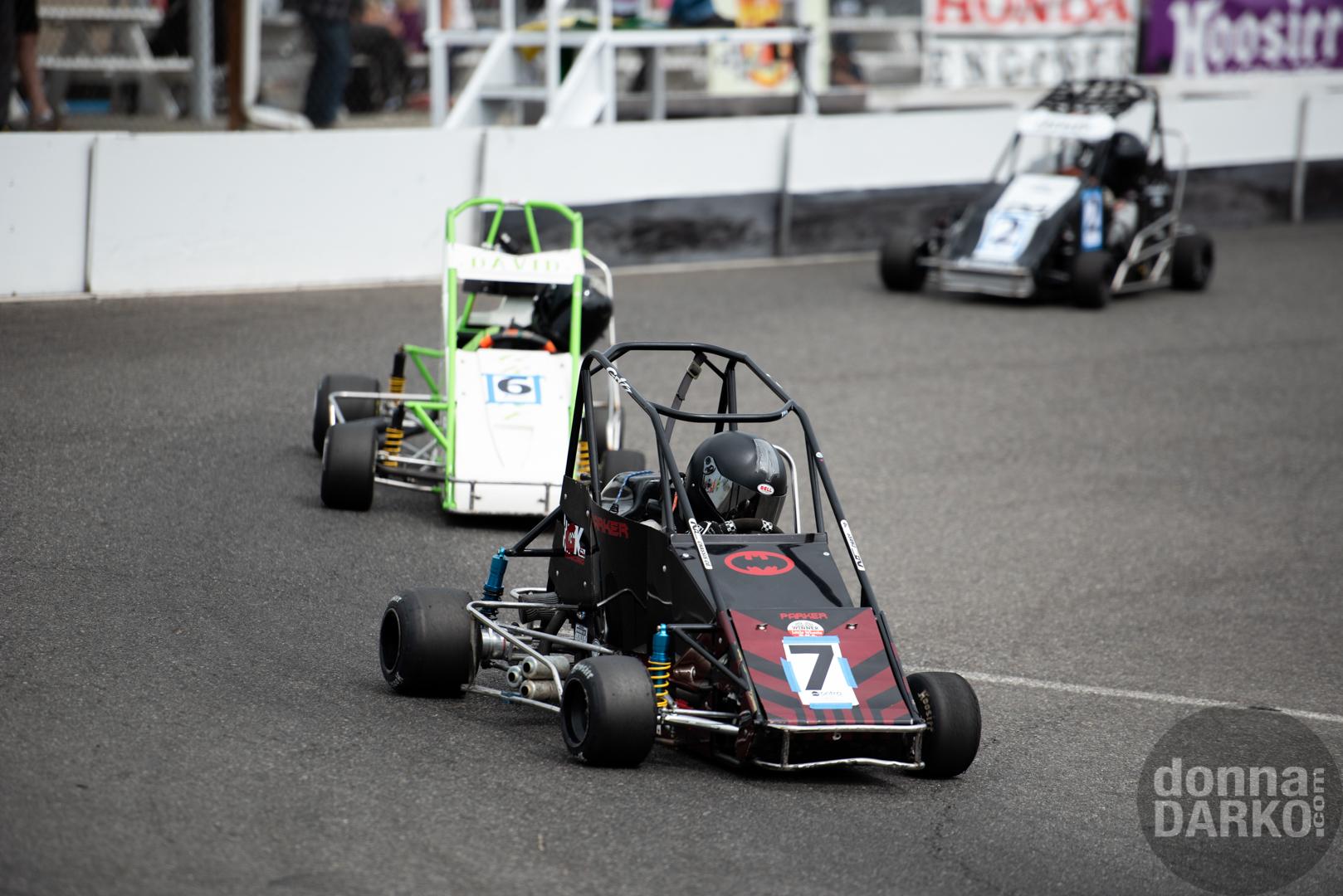 QWMA (Racing) 8-11-2019 DSC_7091.jpg