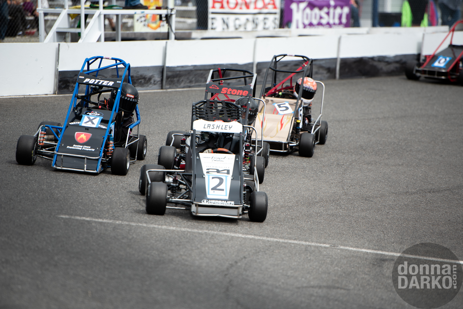 QWMA (Racing) 8-11-2019 DSC_7125.jpg
