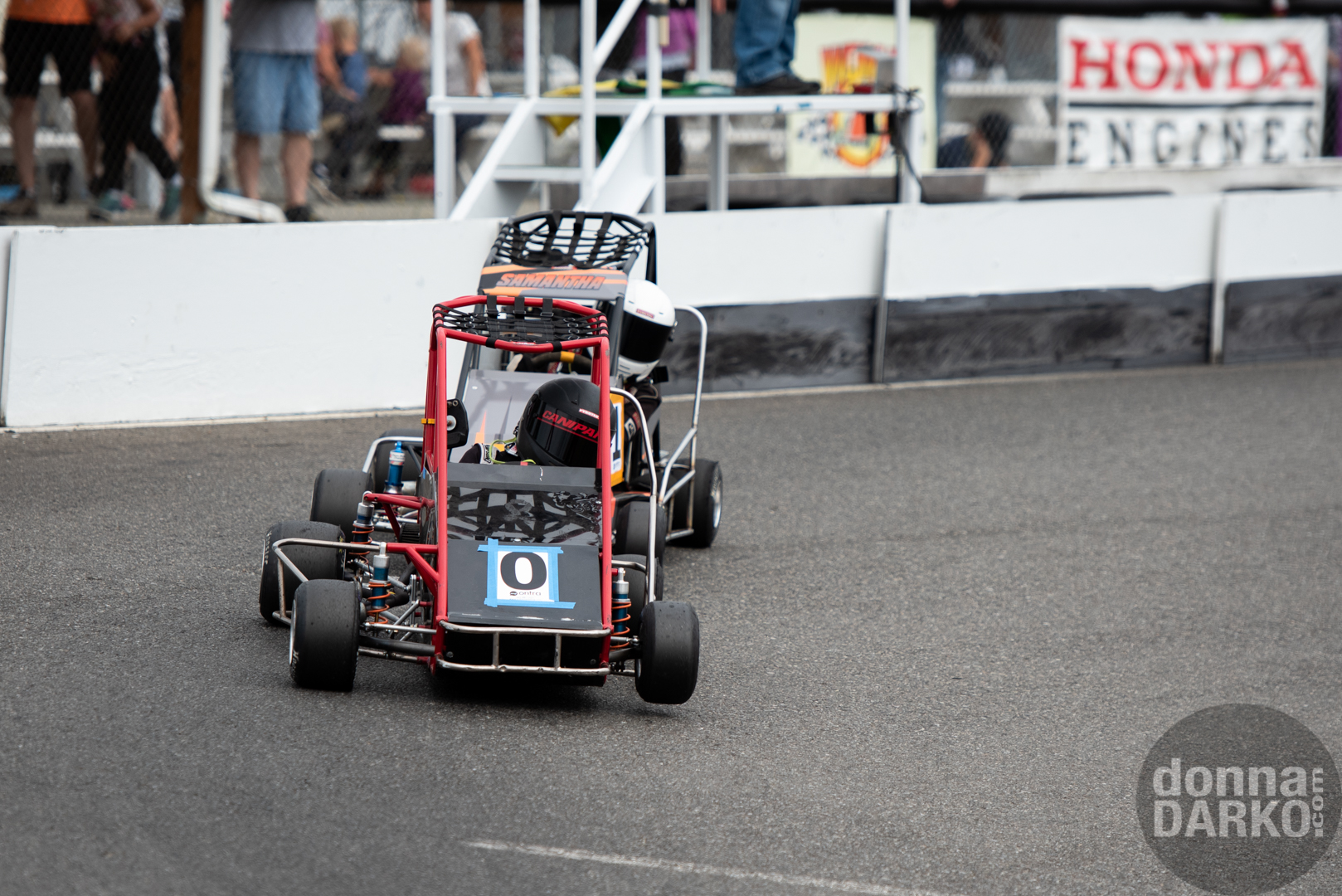 QWMA (Racing) 8-11-2019 DSC_7164.jpg