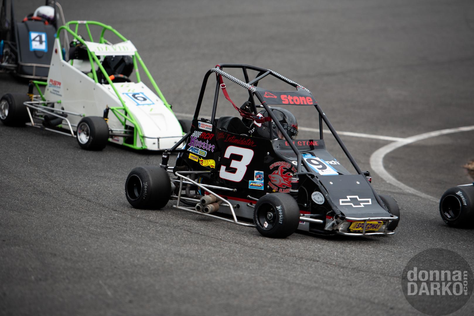 QWMA (Racing) 8-11-2019 DSC_7170.jpg