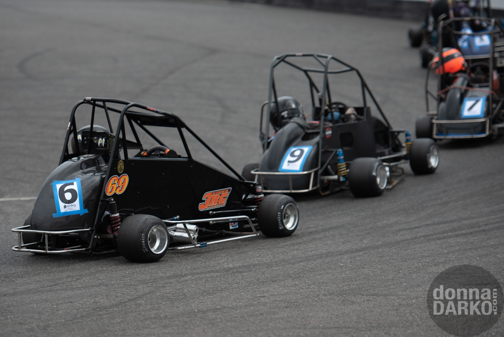 QWMA (Racing) 8-11-2019 DSC_7219.jpg