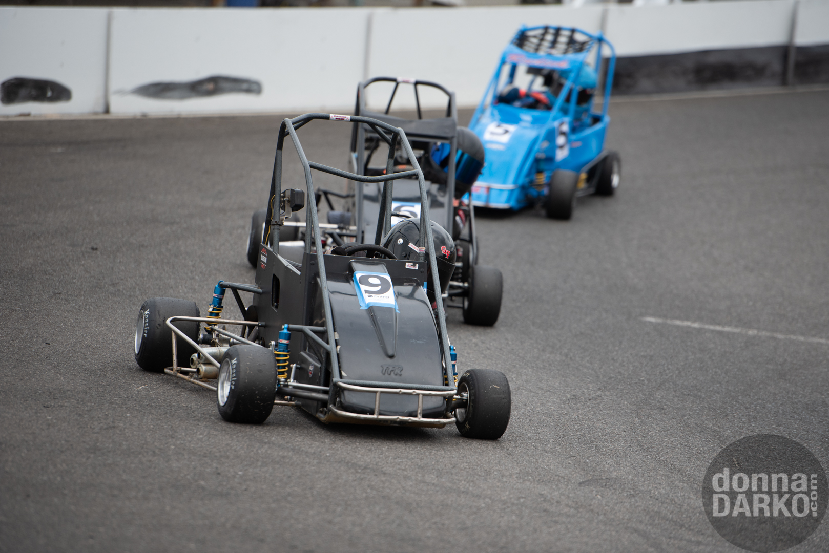 QWMA (Racing) 8-11-2019 DSC_7224.jpg