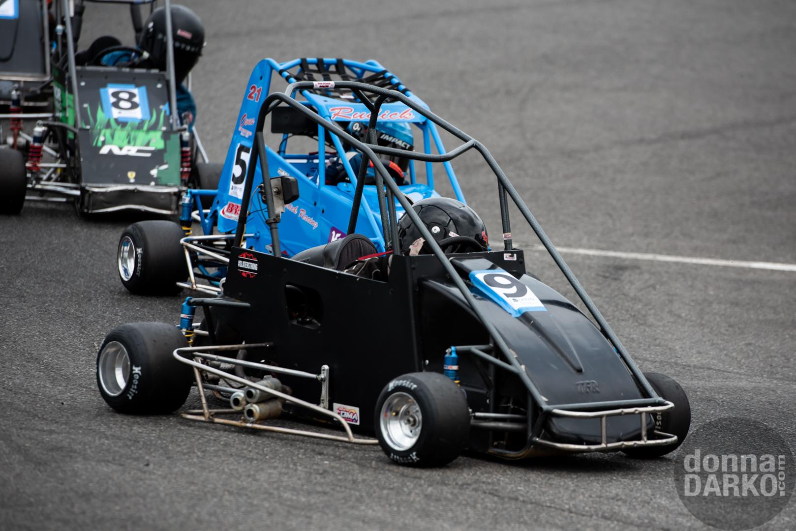 QWMA (Racing) 8-11-2019 DSC_7228.jpg