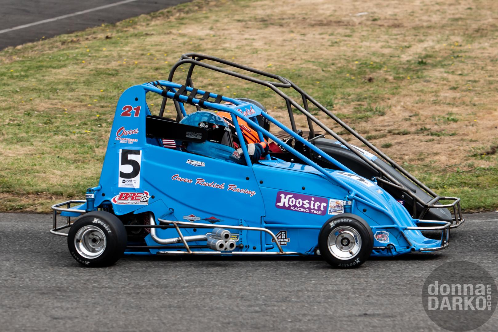 QWMA (Racing) 8-11-2019 DSC_7275.jpg