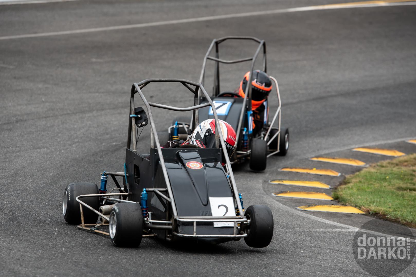 QWMA (Racing) 8-11-2019 DSC_7318.jpg