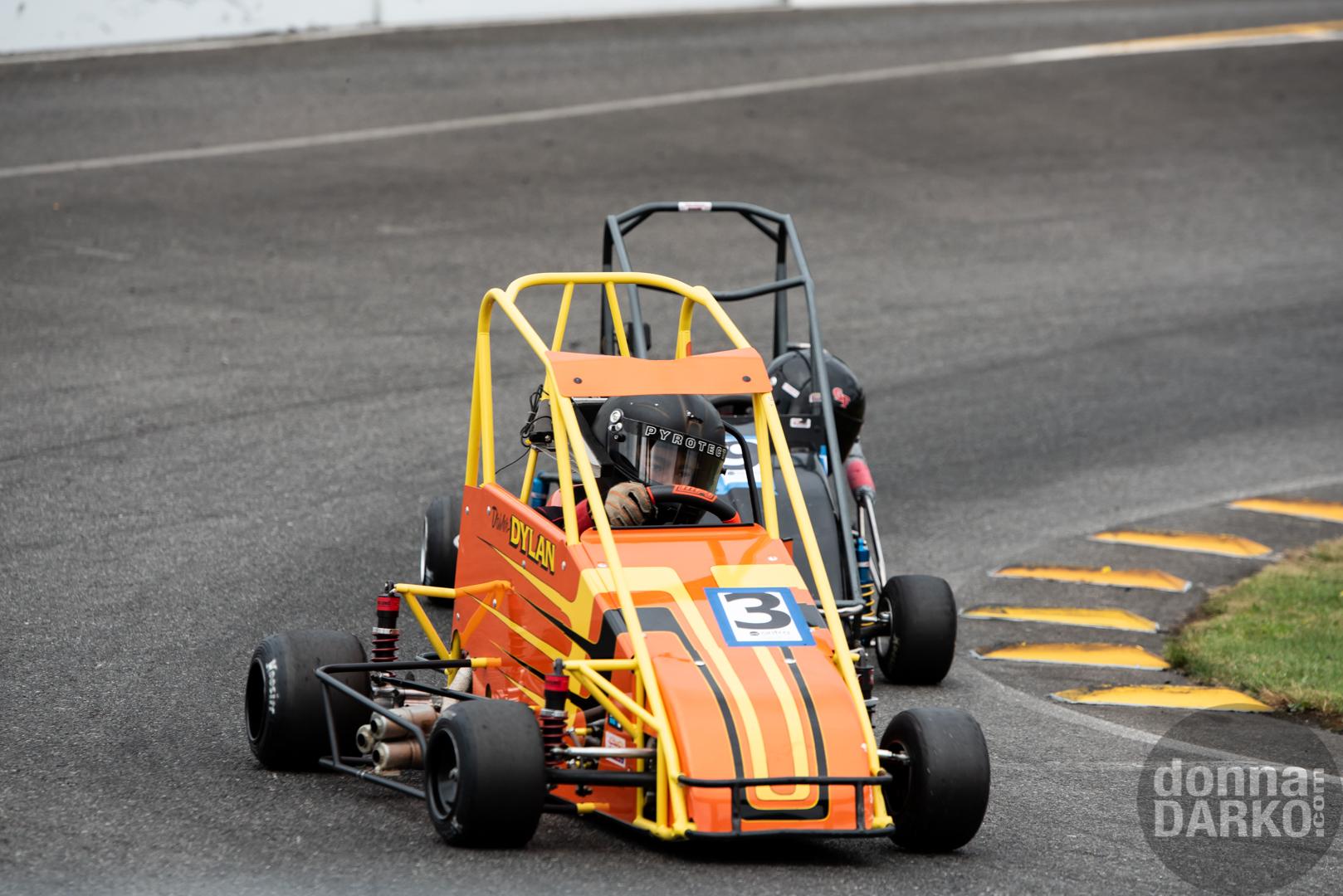 QWMA (Racing) 8-11-2019 DSC_7334.jpg