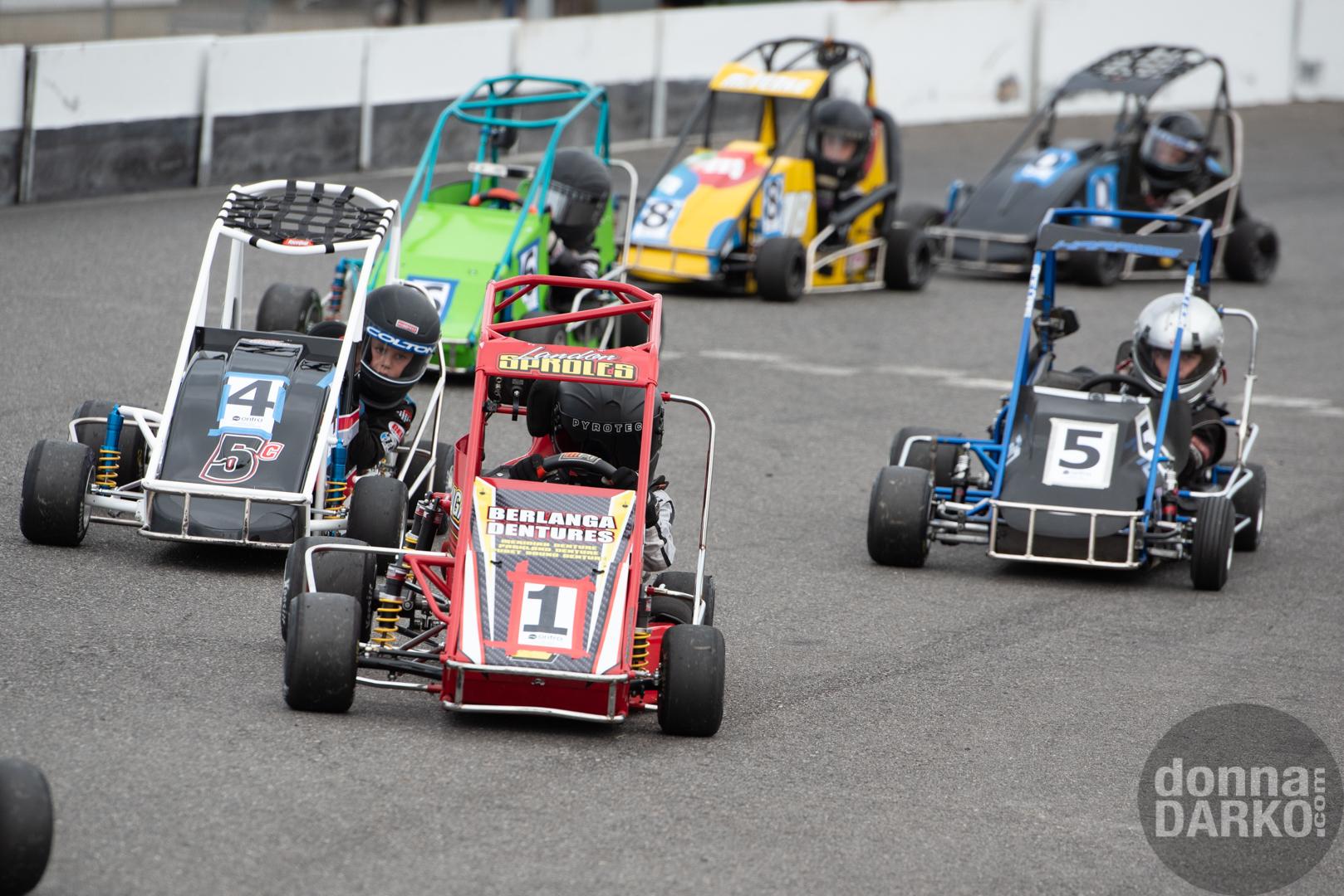 QWMA (Racing) 8-11-2019 DSC_7415.jpg