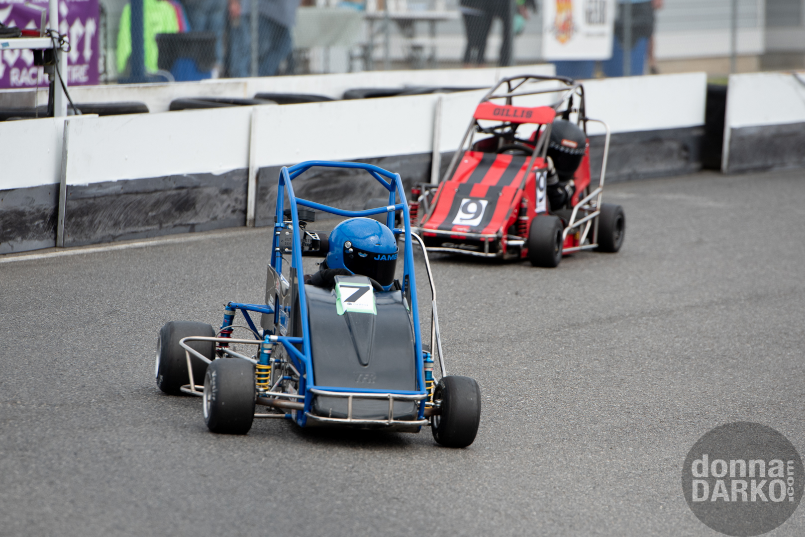 QWMA (Racing) 8-11-2019 DSC_7484.jpg