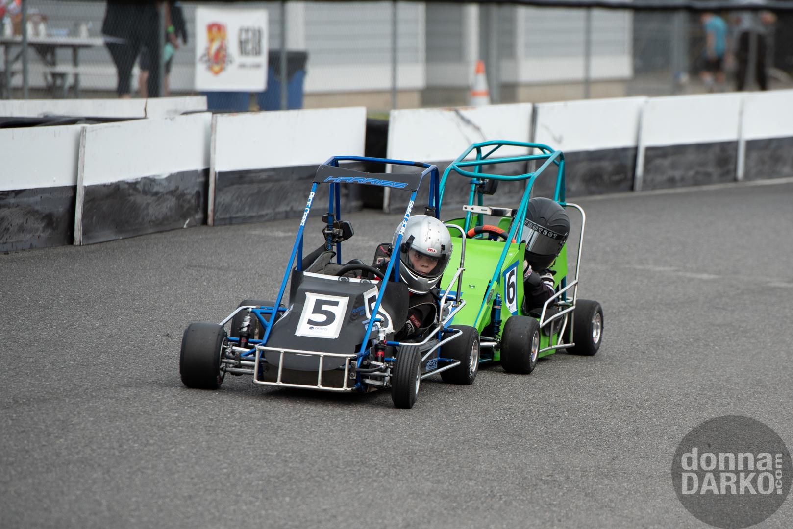 QWMA (Racing) 8-11-2019 DSC_7486.jpg