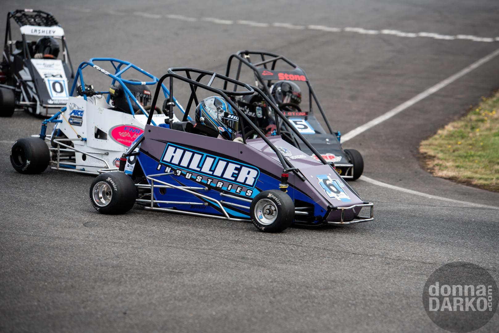 QWMA (Racing) 8-11-2019 DSC_7535.jpg