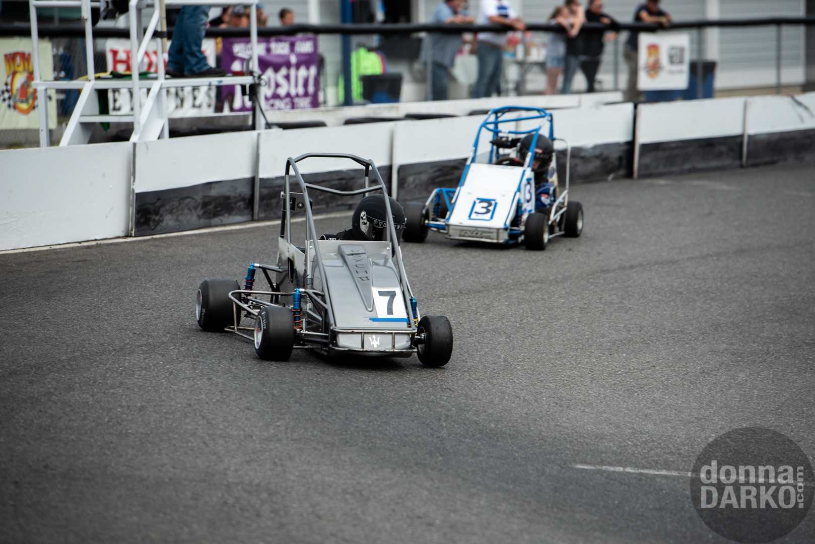 QWMA (Racing) 8-11-2019 DSC_7568.jpg