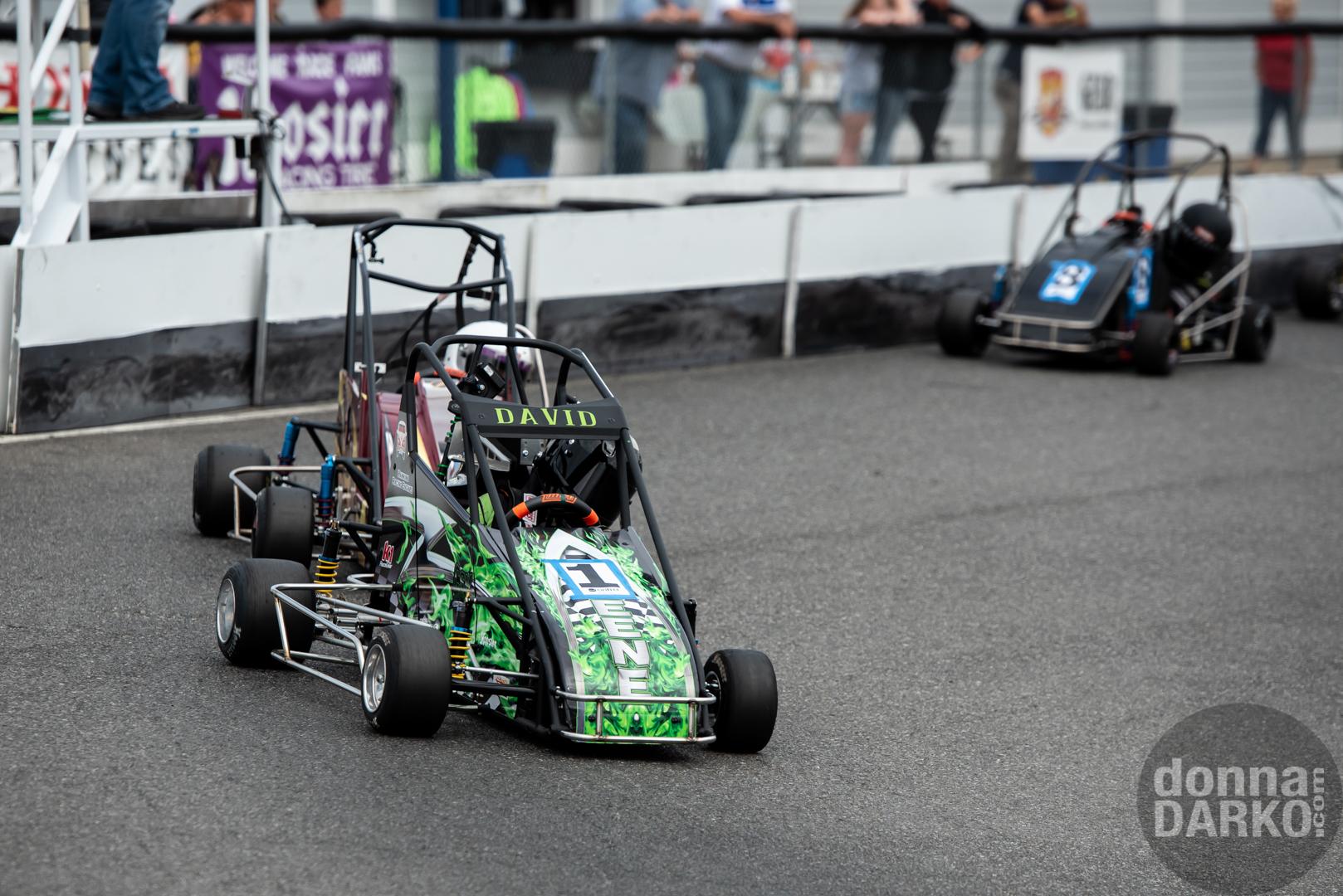 QWMA (Racing) 8-11-2019 DSC_7555.jpg