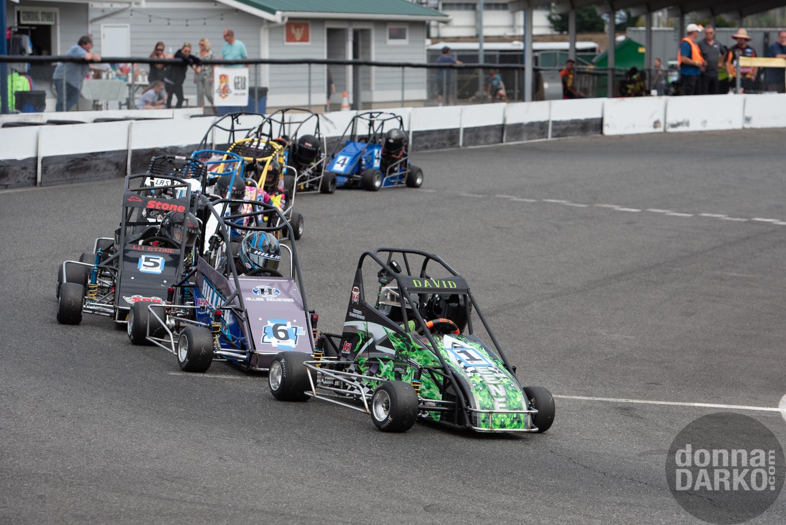 QWMA (Racing) 8-11-2019 DSC_7599.jpg