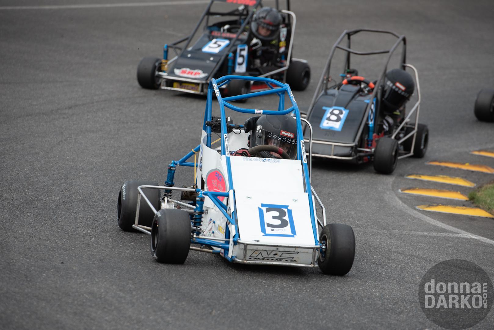 QWMA (Racing) 8-11-2019 DSC_7620.jpg