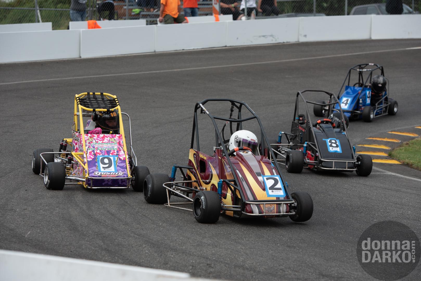 QWMA (Racing) 8-11-2019 DSC_7602.jpg