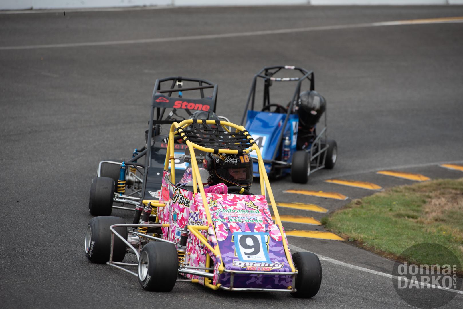 QWMA (Racing) 8-11-2019 DSC_7627.jpg