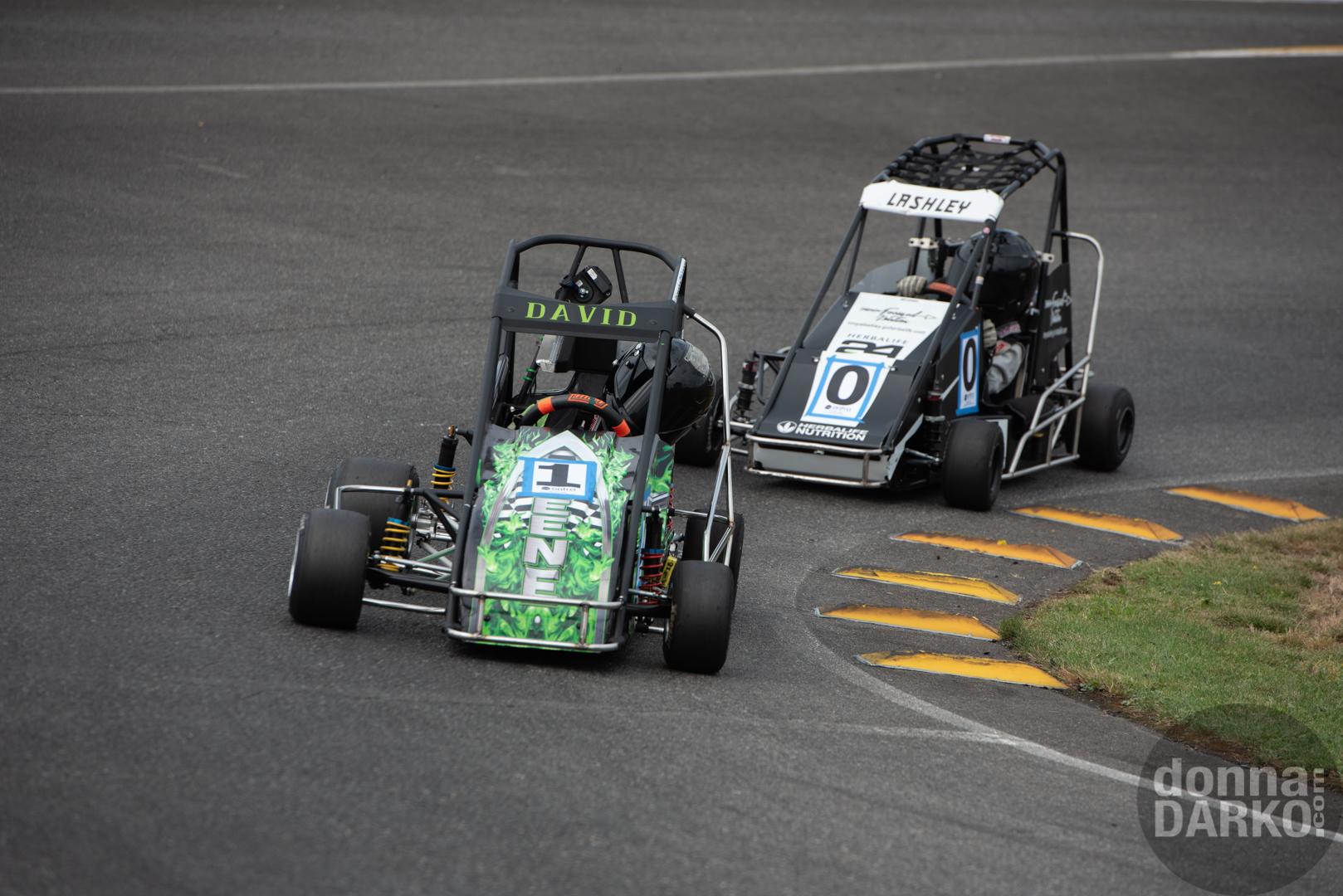 QWMA (Racing) 8-11-2019 DSC_7646.jpg