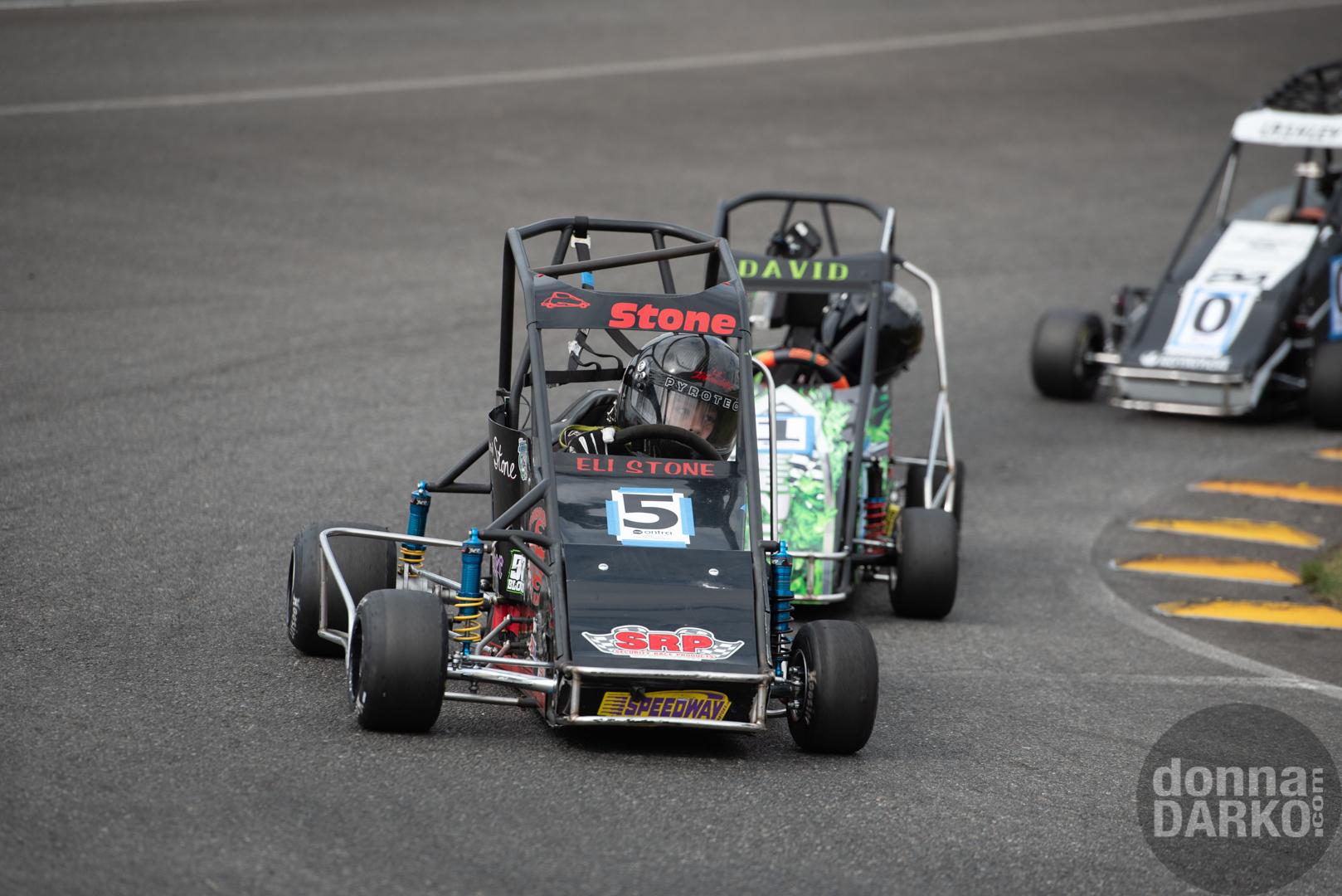 QWMA (Racing) 8-11-2019 DSC_7657.jpg