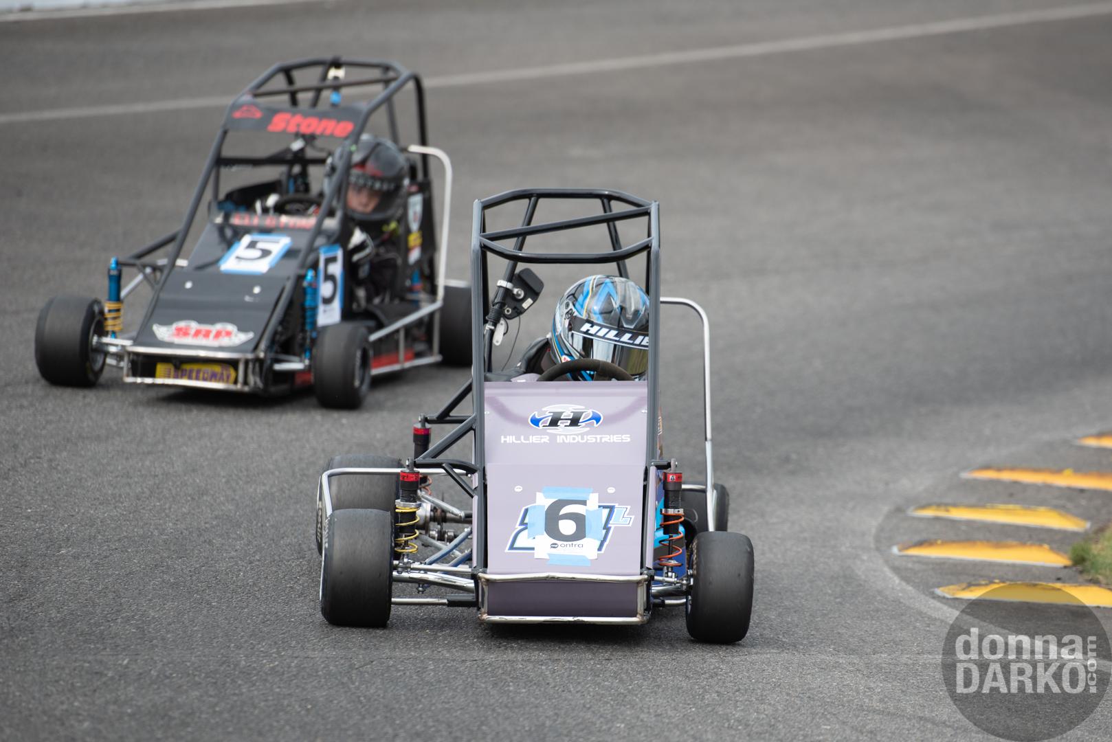 QWMA (Racing) 8-11-2019 DSC_7677.jpg