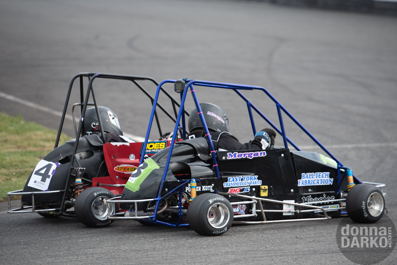 QWMA (Racing) 8-11-2019 DSC_7728.jpg