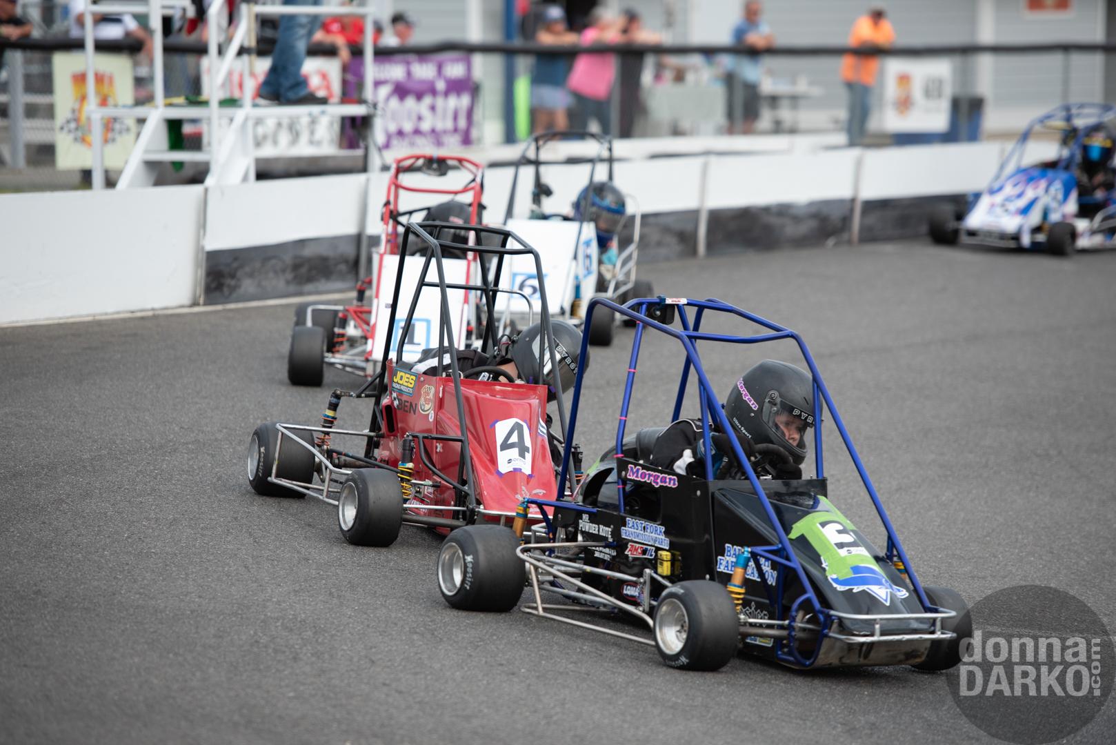QWMA (Racing) 8-11-2019 DSC_7718.jpg