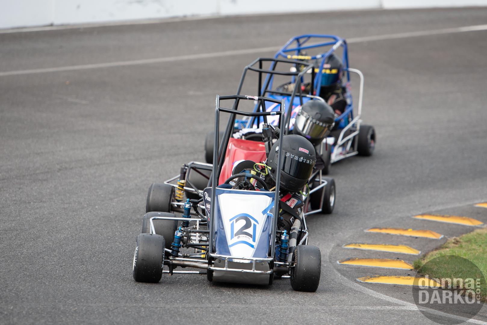 QWMA (Racing) 8-11-2019 DSC_7776.jpg