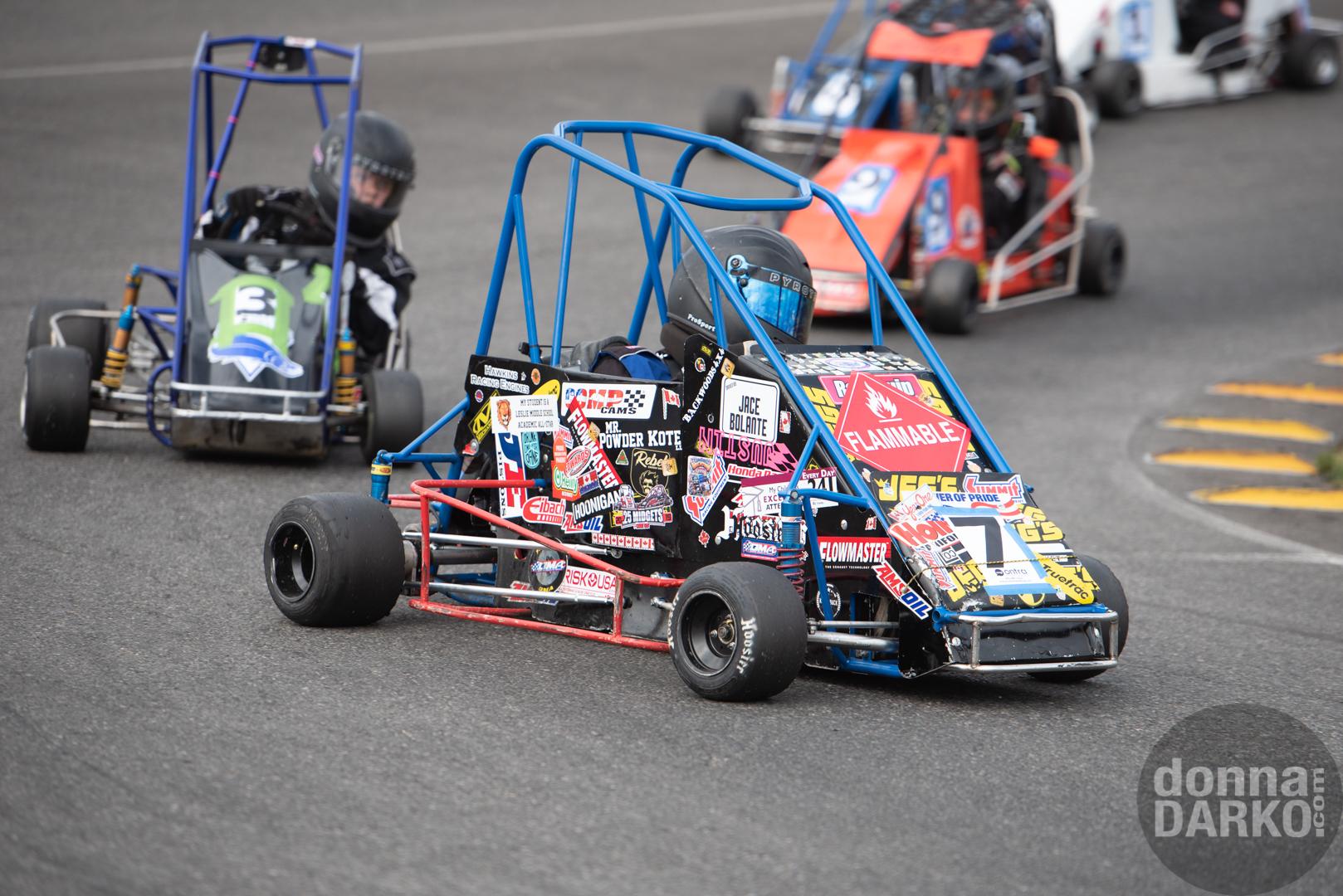 QWMA (Racing) 8-11-2019 DSC_7777.jpg