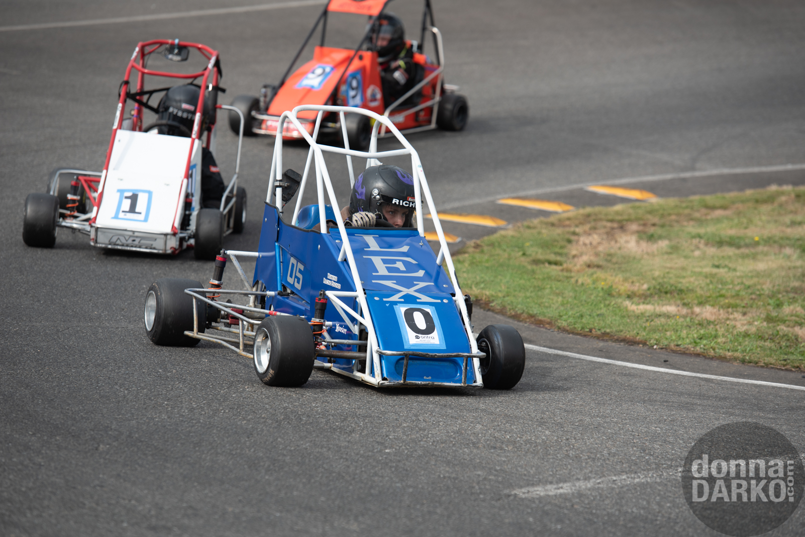 QWMA (Racing) 8-11-2019 DSC_7800.jpg