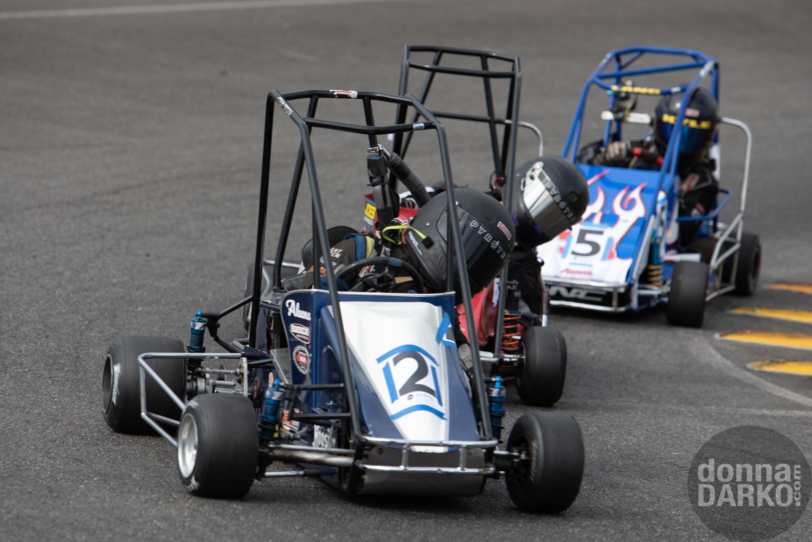 QWMA (Racing) 8-11-2019 DSC_7808.jpg