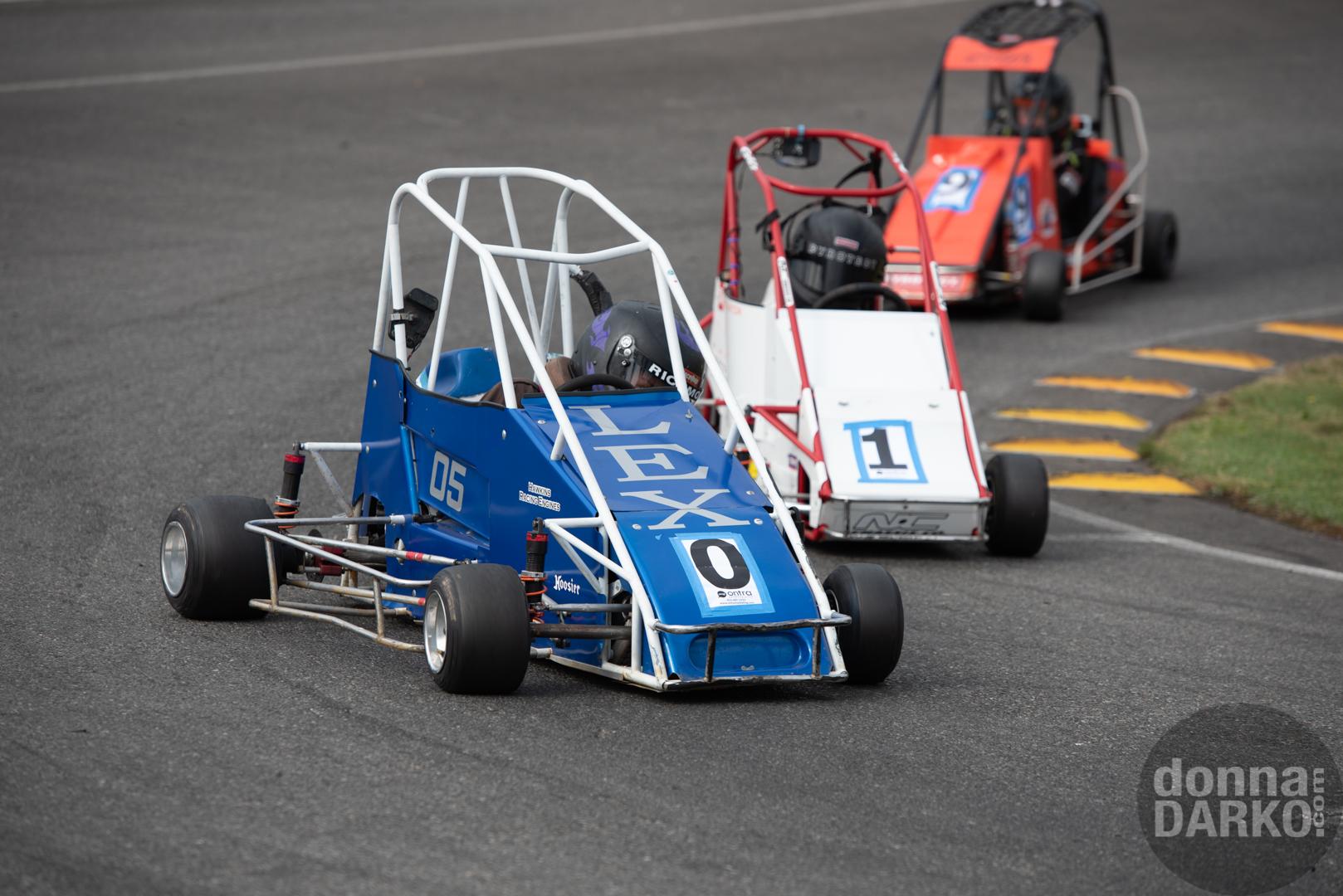 QWMA (Racing) 8-11-2019 DSC_7828.jpg