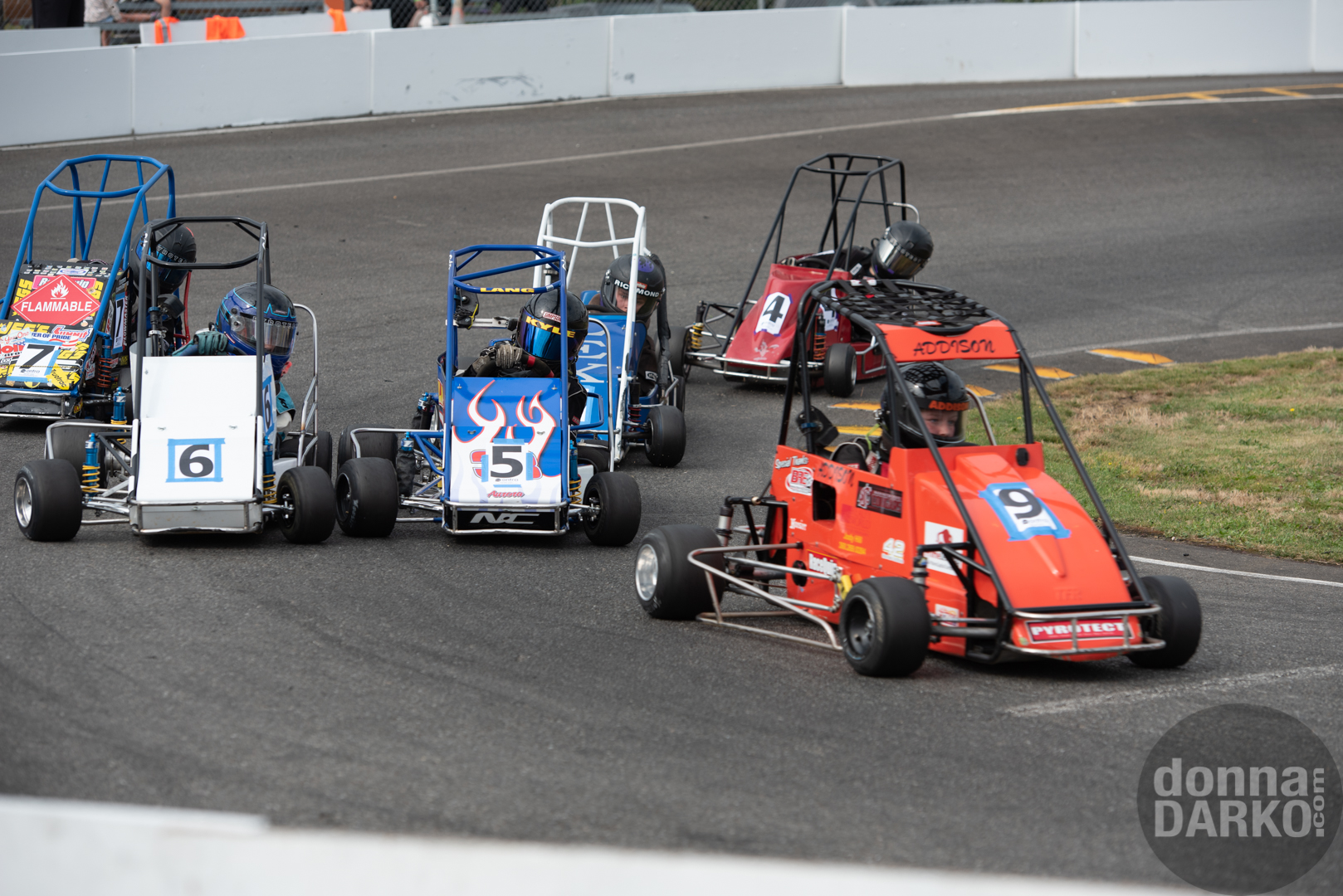 QWMA (Racing) 8-11-2019 DSC_7867.jpg
