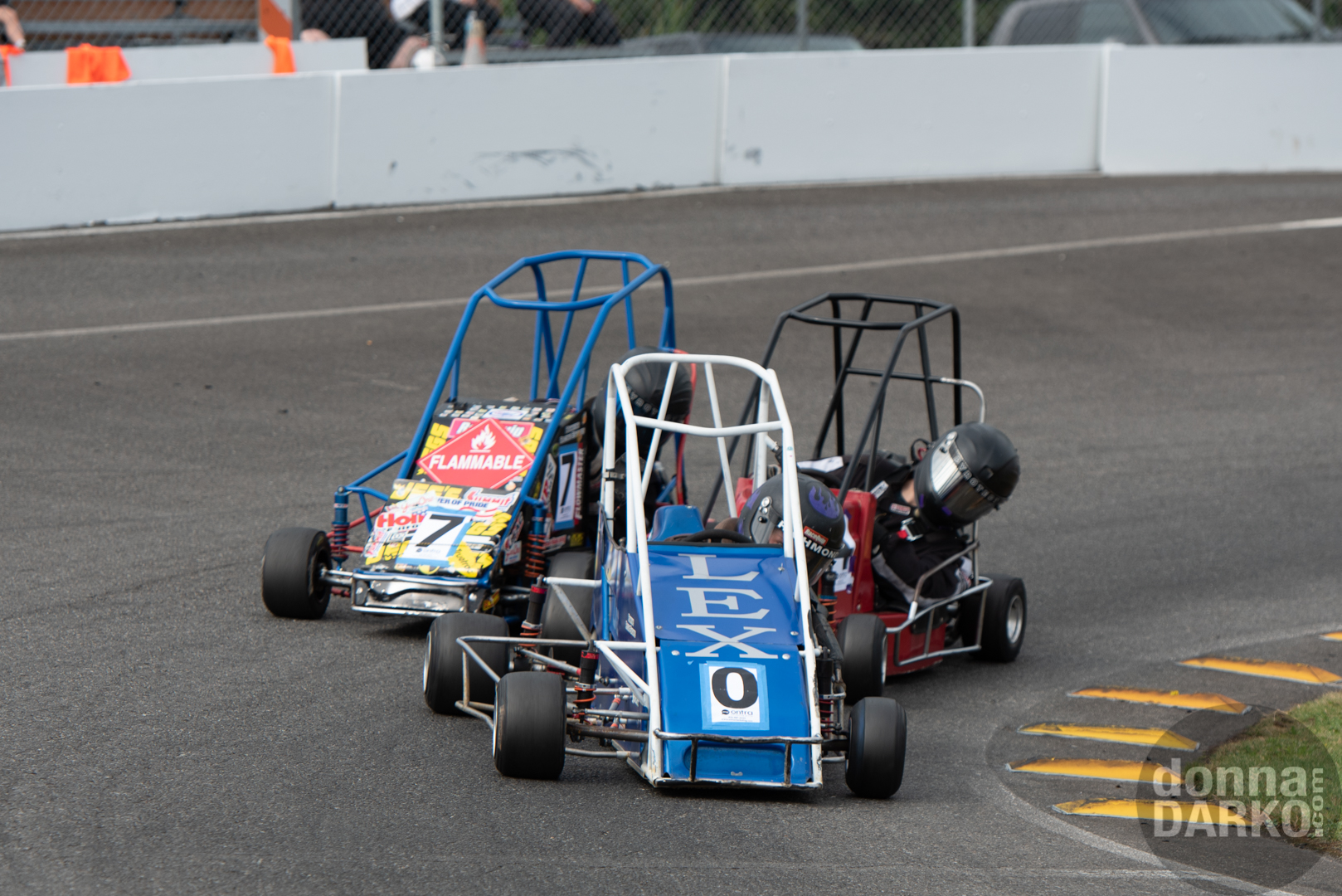 QWMA (Racing) 8-11-2019 DSC_7873.jpg