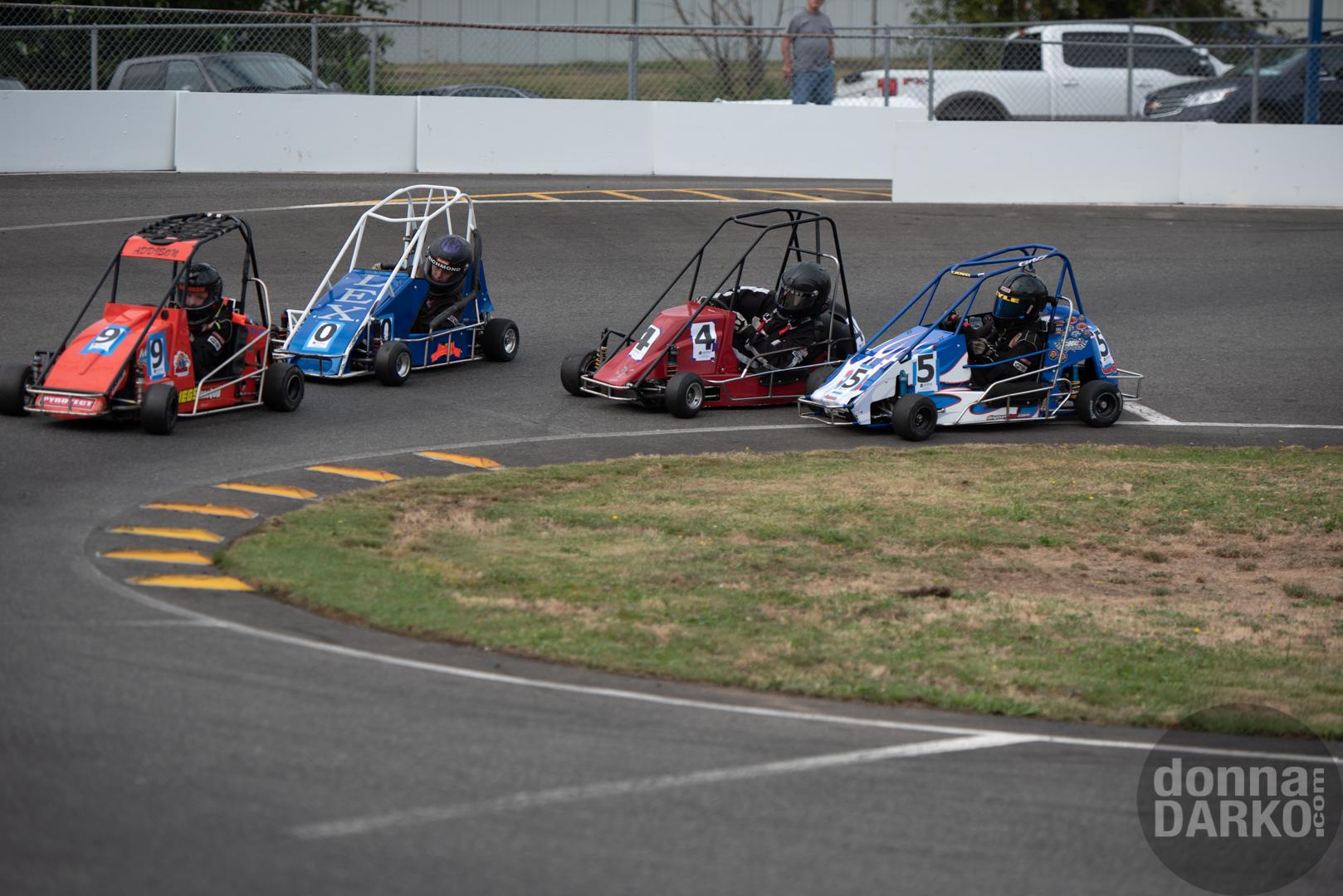 QWMA (Racing) 8-11-2019 DSC_7915.jpg