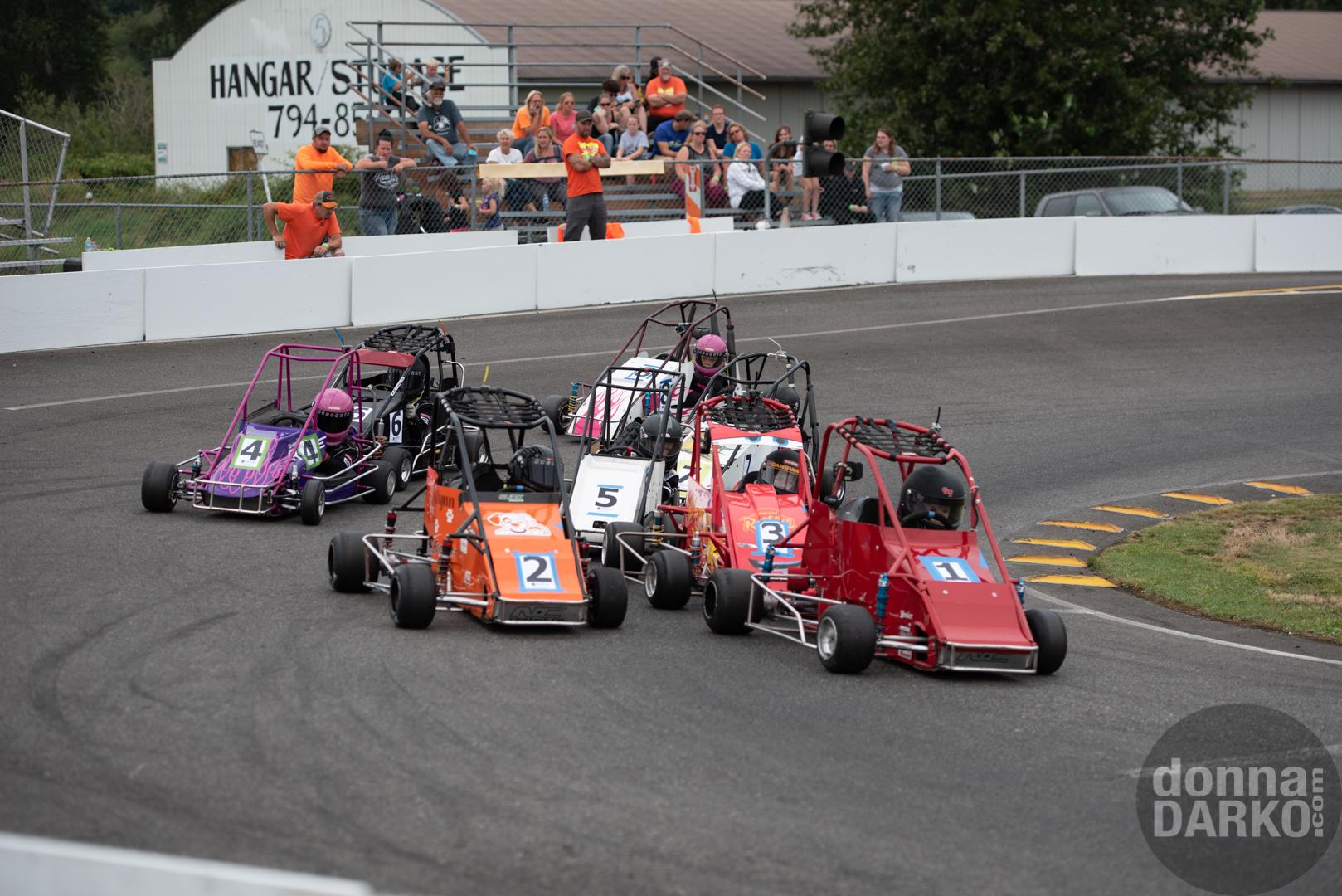 QWMA (Racing) 8-11-2019 DSC_7981.jpg