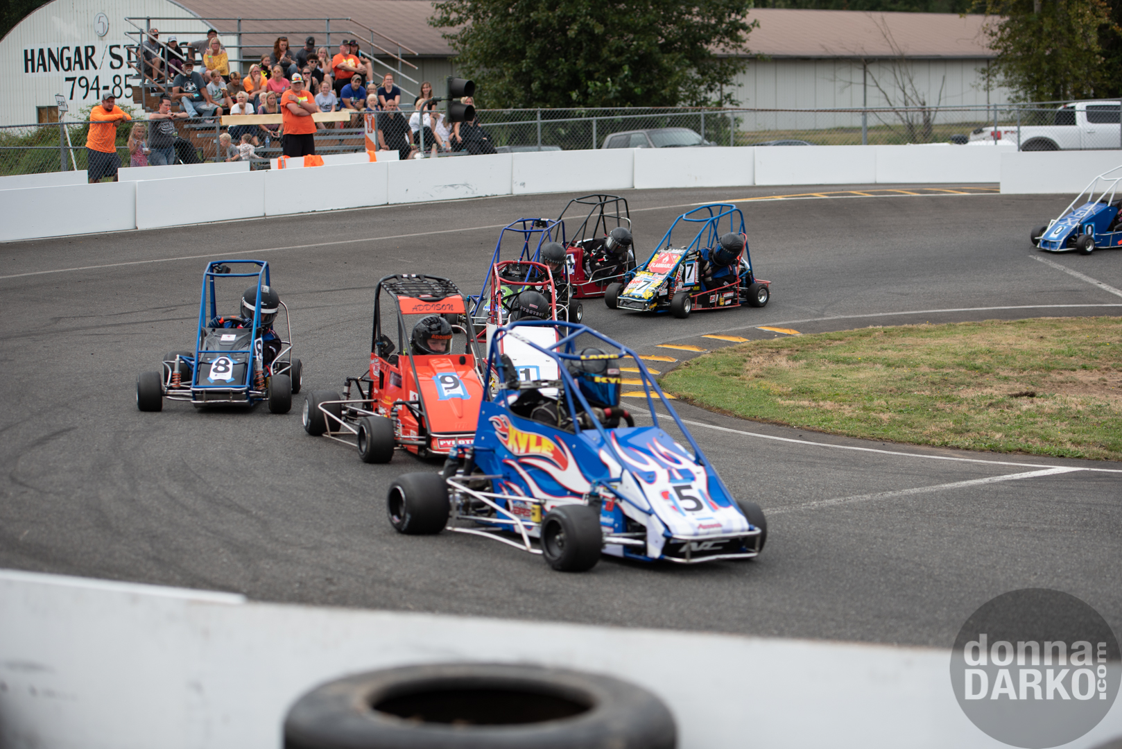 QWMA (Racing) 8-11-2019 DSC_7950.jpg