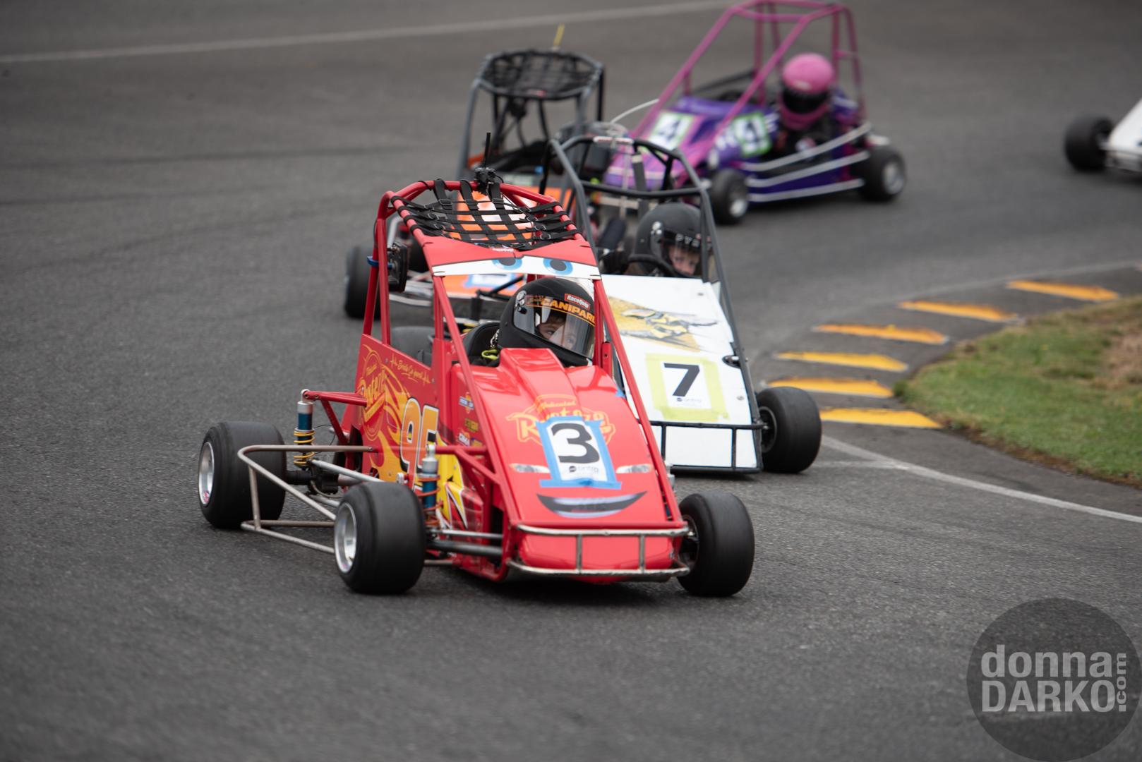 QWMA (Racing) 8-11-2019 DSC_8008.jpg