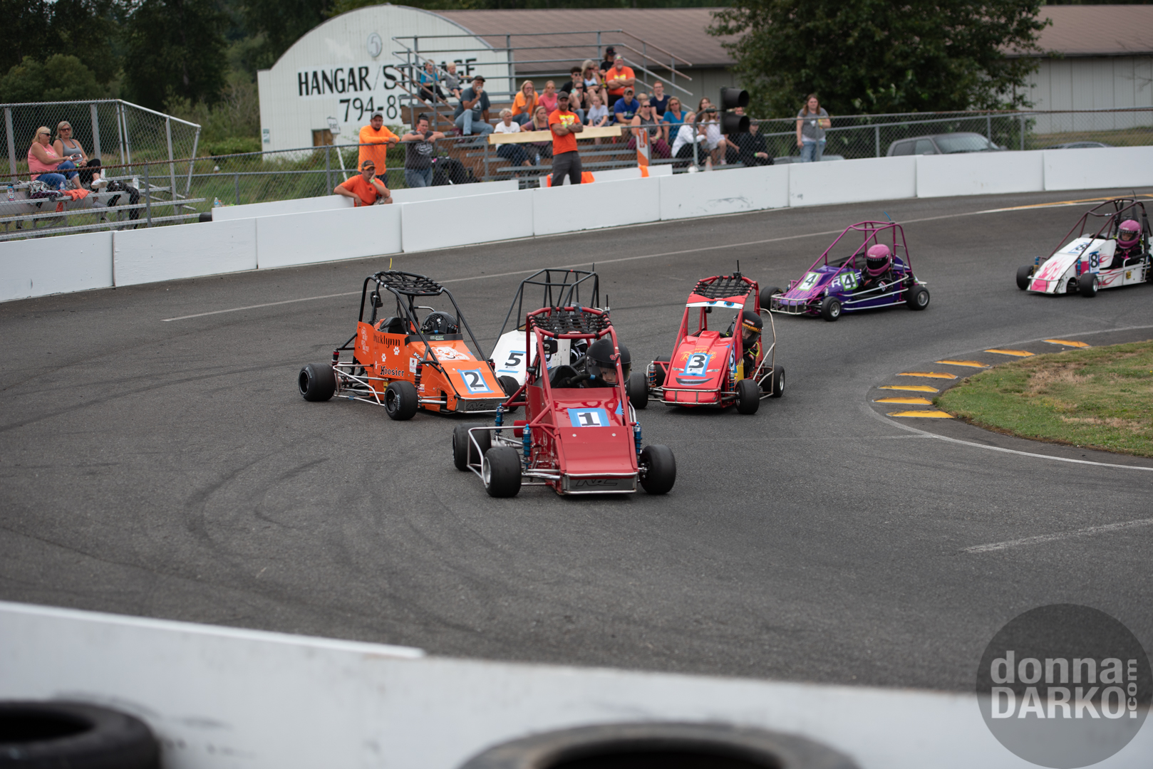 QWMA (Racing) 8-11-2019 DSC_7986.jpg