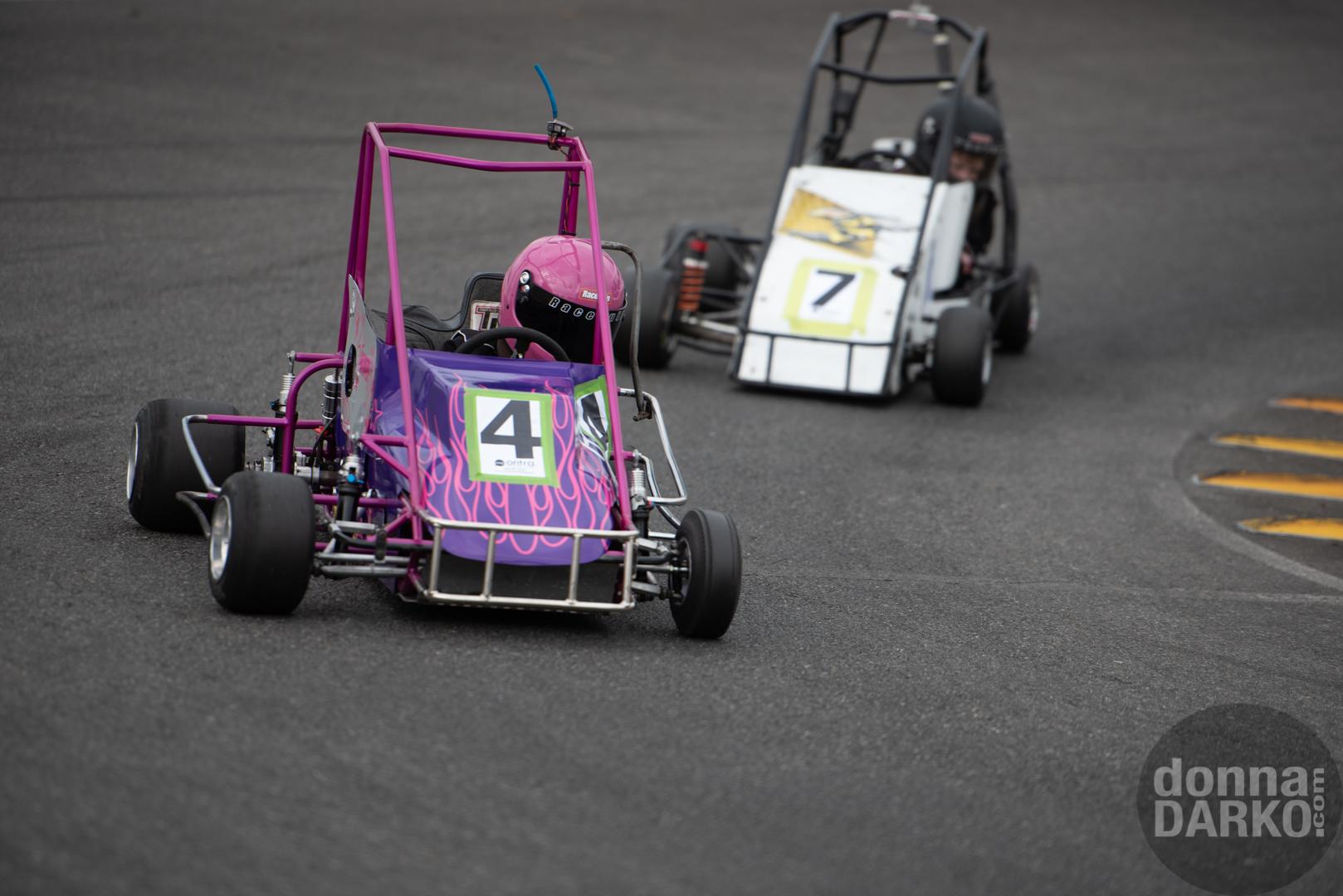 QWMA (Racing) 8-11-2019 DSC_8067.jpg