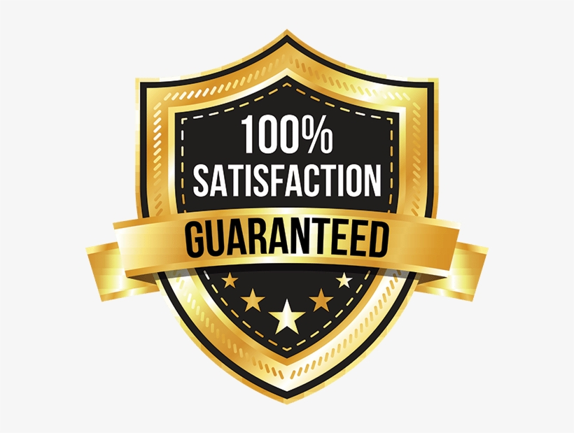 Guaranteed satisfaction… - Australia's mostly highly reviewed male escort for woman and couples…