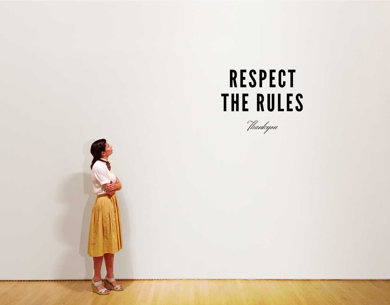 Follow the rule (2).png