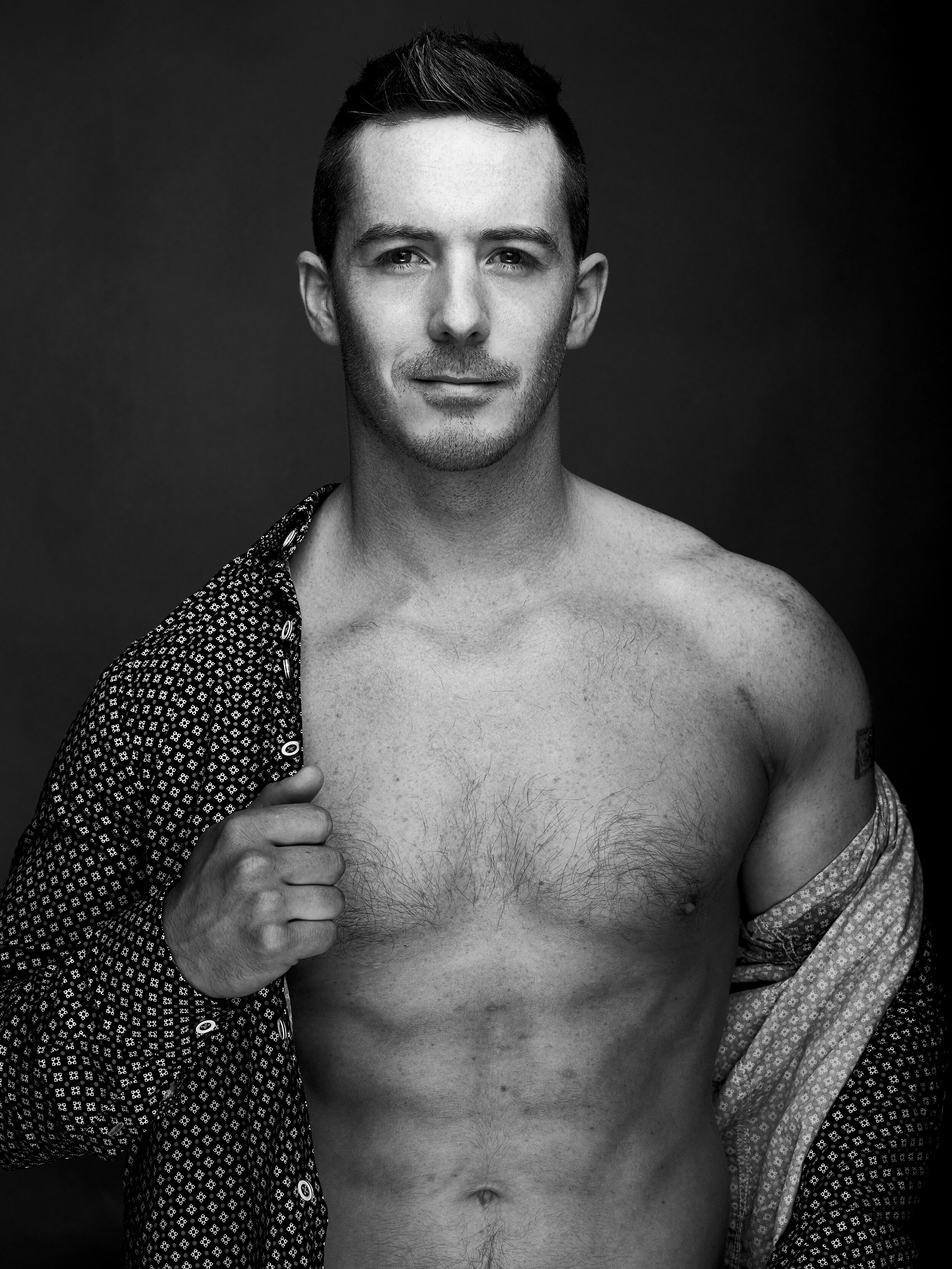 Conor11BW_Daniel_Somer_Photography_Sydney_Headshots (2).jpg