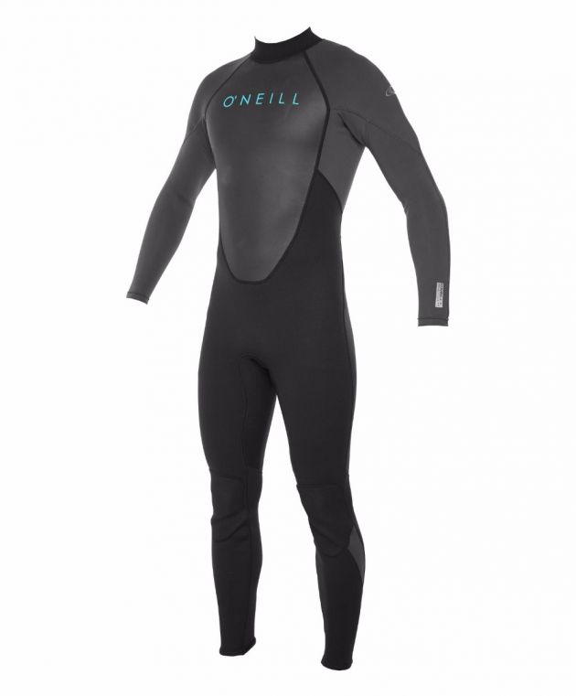 Wetsuits - Find your wetsuit from our vast selection of O'Neill