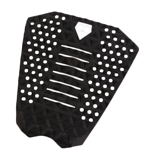 Tail Pads - Grip your board better with our range of Gorilla Technology Tail Pads