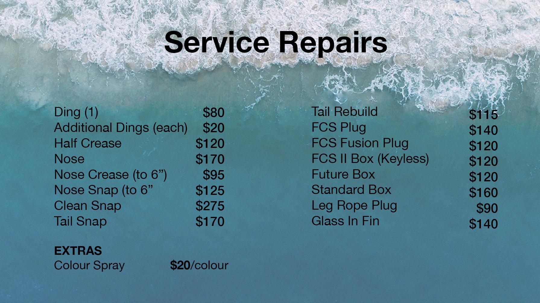 Service Repairs.jpg
