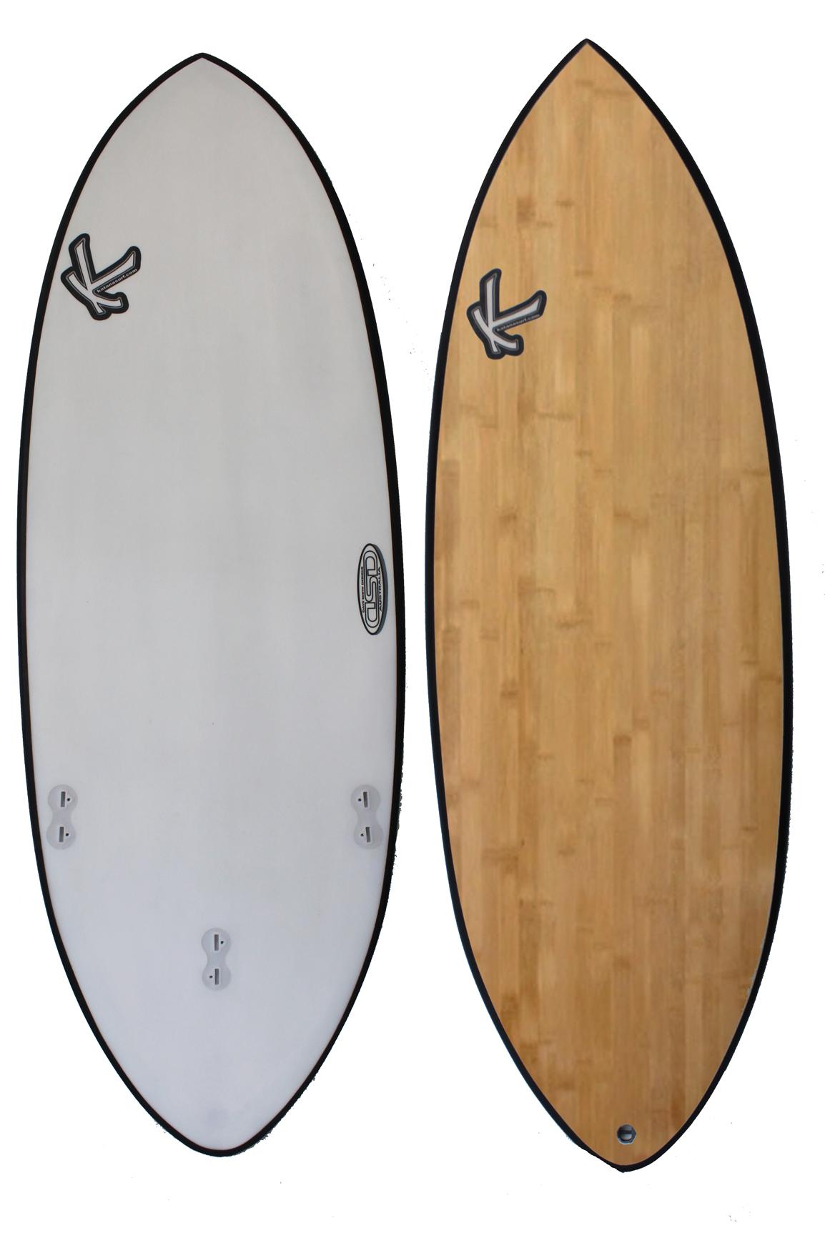 Kneeboard.jpg