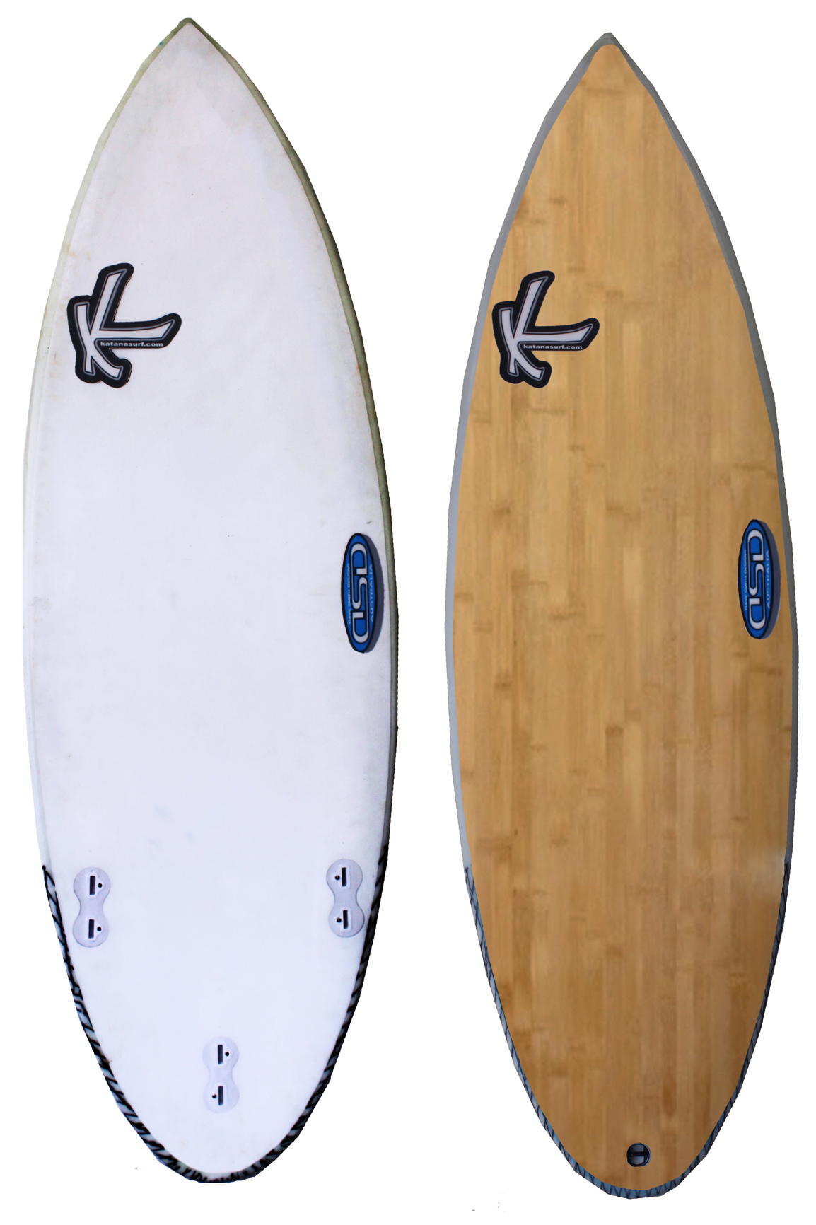 Shortboard.jpg