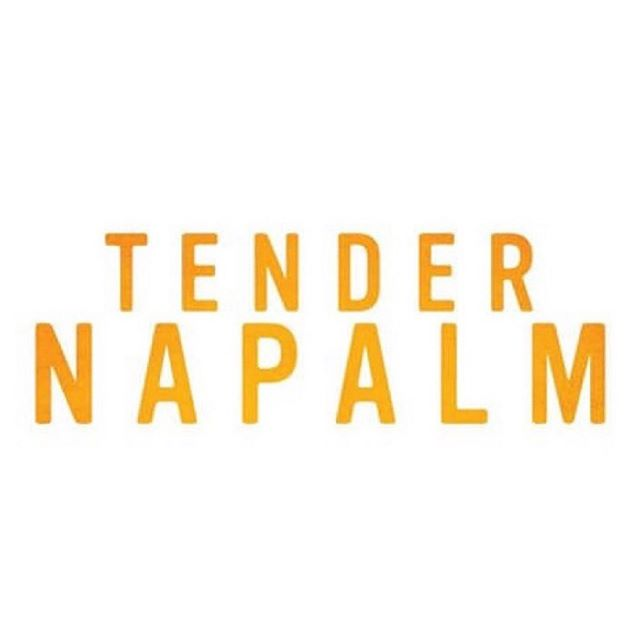 Tender Napalm. A thrilling ride of love and loss. See @ayanambey and @amarajamesaja star in @david_norwood 's production this summer. Tickets on sale now via the link in bio💫 . . . . . #tendernapalm #blacktheatre #blacktheatrenyc #downtowntheatre #nyctheatre #offbroadway #timeoutnyc #relationshipgoals #lettalkblacklove #blacklove #dancetheatre #subletseries #playbill #blackactors