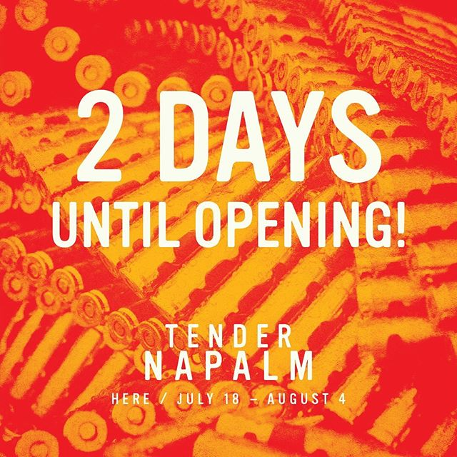 2 Days until Opening Night! Come and Experience the final preview performance of @tendernapalmnyc at @herearts before we officially open on 7/24 - Use code TENDERLOVE for discounted preview tickets via the link in bio💫 . . . . . #tendernapalm #blacktheatre #blacktheatrenyc #downtowntheatre #nyctheatre #offbroadway #timeoutnyc #relationshipgoals #letstalkaboutblacklove #blacklove #dancetheatre #subletseries #playbill #blackactors #broadwayblack #philipridley
