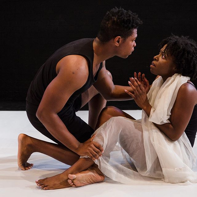 #throwbackthursday — opening night of Philip Ridley's Tender TENDER NAPALM now in it's FINAL WEEK at @herearts ALL TICKETS $25!!! . . . . #tendernapalm #blacktheatre #blacktheatrenyc #downtowntheatre #nyctheatre #offbroadway #timeoutnyc #relationshipgoals #letstalkblacklove #blacklove #dancetheatre #broadwayworld #playbill #blackactors #broadwayblack #philipridley  #indietheatre #dontthrowawayyourshot #hereartscenter