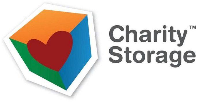 charity storage fresno